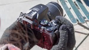 Canon Digital Slr Comparison Chart Best Dslrs Of 2019 Cameras For Beginner Intermediate