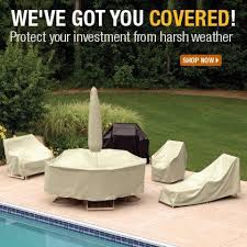 Small Picture Amazing of Outdoor Furniture Coverings Seating Covers Koverroos