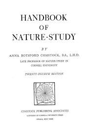 Handbook Of Nature Study Online