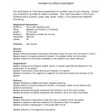 Informative Essays Examples What Is A Synthesis Essay Business Essay Examples Also