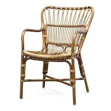 rattan dining chairs retro rattan dining arm chair pk rattan dining chairs with casters rattan dining chairs