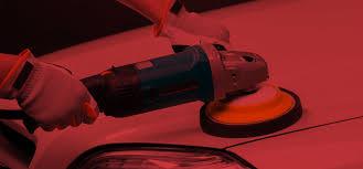 0,900 litros indicado para pintura geral, parcial e retoques de veículos automotivos. Blog Paint Service Lanternagem E Pintura Automotiva