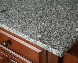 Granite Top Kitchen Island Cart Crosley Alexandria Black Granite Top Kitchen Island In Cherry
