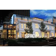 space furniture lighting. perfect lighting singapore showroom throughout space furniture lighting