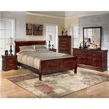 furniture queen bed. 3 piece california king bedroom group furniture queen bed