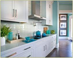 turquoise subway tile turquoise glass tile backsplash clear glass mosaic tile turquoise subway tile backsplash turquoise