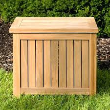 plastic storage sheds costco storage sheds outdoor storage box sheds backyard sheds plastic sheds for