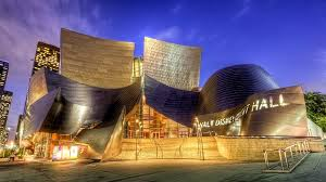 postmodern architecture gehry. Deconstruction In Architecture Is Fairly Simple To Grasp. The Movement Rose Out Of Craze Post Modern Mid Late 1980s, Postmodern Gehry