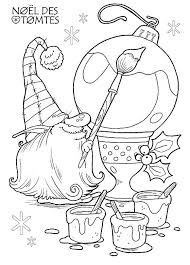 Paintbrush Coloring Pages Printable Paint Brush Coloring Page