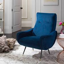 ralph lauren home office accents. Elicia Accent Chair Ralph Lauren Home Office Accents