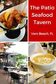 Country Kitchen Vero Beach 427 Best Images About Vero Beach Dining On Pinterest Vero Beach