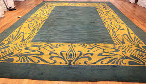 ingenious inspiration art deco area rugs 11