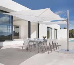 7 most expensive patio umbrellas in