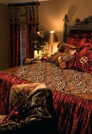 luxury designer bedding luxury bedding in gorgeous chenille fabrics velvet silk faux mink chance collection is luxury designer bedding