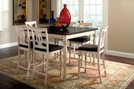 painted table ideasPainted Dining Room Furniture Ideas Love The Blue Painted Table