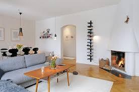 Home Decor Apartment Ideas Simple Decorating Ideas