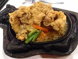 .resep ayam teriyaki, resep ayam goreng kalasan, resep ayam bakar bumbu rujak dan resep aduk merata dan masak hingga kuah mengental. Resep Makanan Indonesia Cara Membuat Dan Resep Spesial