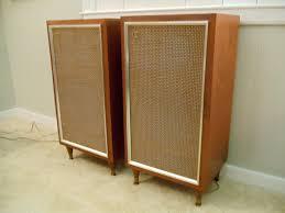 mid-century-pioneer-CS-A31-speakers
