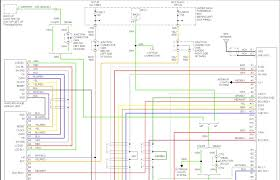 2010 accord ex a wiring diagram for the oem premium sound system v6 full size image