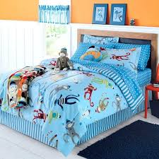 monkey toddler bed set living at home for awesome household monkey toddler bed set designs