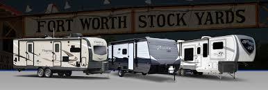 Recreation By Design Rv Dealers Fort Worth Rv Dealer Exploreusa Rv Supercenter In Fort