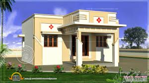 Tamilnadu Traditional House Designs Low Cost Tamilnadu House Kerala Home Design And Floor Plans
