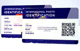 de Legal Studentenausweis Ausweis Schülerausweis ✅fake-id – Gefälschter