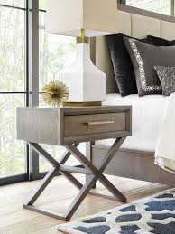 E Concept 31 Best Rachael Ray Home Collection Images On Pinterest Of American  Furniture Store