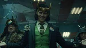 Loki Episode 6: Release date, time and ...