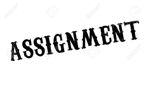 Assignment Design Images Assignment Rubber Stamp Grunge Design With Dust Scratches Effects