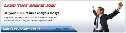 Executive Resume Writing Service To Executive Resume Writing