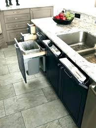 kitchen sink tray sink base drip tray kitchen sink tray kitchen sink tip out tray diamond