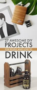 Diy Projects For Men 158 Best New Warrior Manstyle Images On Pinterest Whisky Scotch