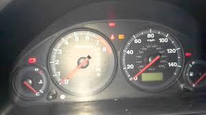 Dashboard Lights Flickering 2003 Honda Odyssey Dash Lights Pogot Bietthunghiduong Co