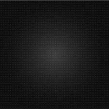Black Business Background Business Black Background Vector Free Download