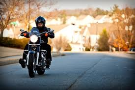 nine questions you should ask before ing motorcycle insurance