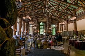 ahwahnee dining room. Perfect Ahwahnee Majestic Yosemite Hotel Dining Roo To Ahwahnee Room E