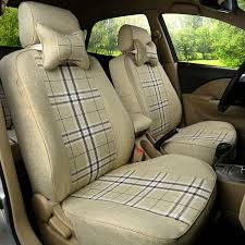 get ations four seasons linen seat covers vw golf 6 7 beetle passat up dedicated whole car