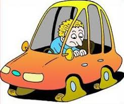 flat tires clipart. Perfect Flat Flat Tire Throughout Tires Clipart All Things