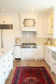 Brick Flooring In Kitchen 17 Best Ideas About Brick Floor Kitchen On Pinterest Brick Tile