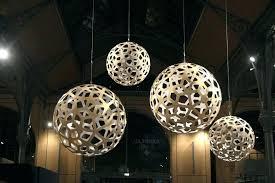 battery operated outdoor chandelier outdoor gazebo lights chandeliers