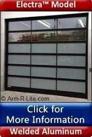 rollup garage doorCommercial Garage Doors Overhead Sectional Doors and Roll up Doors