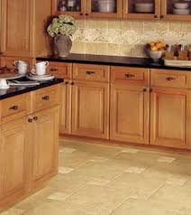Kitchen Design Programs Free Furniture Kitchen Cabinets Astonishing Kitchen Designs Colors
