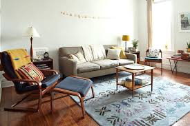 decorating a studio apartment on a budget. Studio Apartment Decor Cheap Small Ideas Flat Living Room Decorating One A On Budget