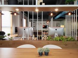 office space divider. Home Appealing Creative Room Divider Ideas 24 Dividers For Cheap Office Space W