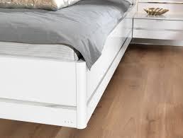 Schlafzimmer Mit Viel Stauraum Styroporenglischgq