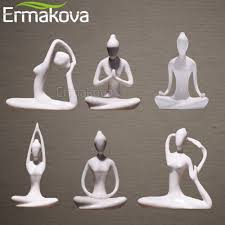 online buy wholesale ceramic statues from china ceramic statues