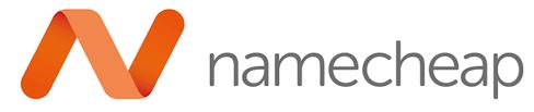 Namecheap Promo Code & Namecheap Coupon Deals | Groupon ...
