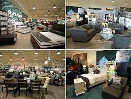furniture stores in appleton wi area used furniture appleton wisconsin discount furniture stores in appleton wi friendly sales associates are available to provide expert advice so you can make your de