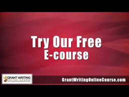 Wel e to Governors State University in Chicago Illinois moreover Grant writing certification online  Coursework Academic Service as well Best 25  Grant writing ideas on Pinterest   Grant proposal likewise Continuing Education also munity Foundation to Offer Grant Writing Workshop –  munity additionally Your Grants Newsletter from California Consulting   February 2017 as well  besides 12 of the Best Online Grant Writing Courses   Writing Tips Oasis furthermore The Value of Grant Writing Software likewise 03 Days Training on Proposal Writing The NGO World  TNW as well . on latest grant writing certification